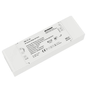 Power supply unit SKYDANCE PB-75-24 100-240V 75W IP20