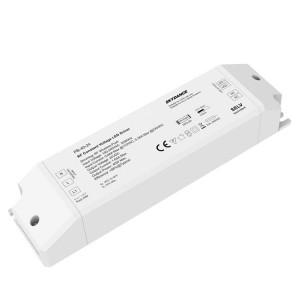 Power supply unit SKYDANCE PB-40-24 100-240V 40W IP20