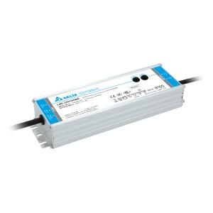 Power supply unit DELTA ELECTRONICS 24V DC  LNE-24V185WDCA 230V 187W IP67
