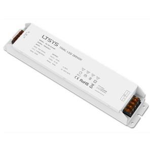 Power supply unit LTECH 12V DC TD-150-12-E1M1 (TRIAC/ PUSH DIM) 230V 150W
