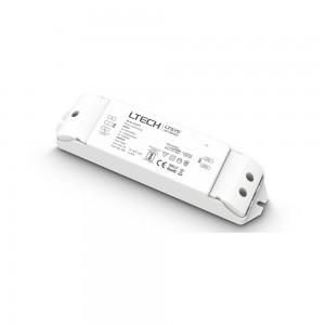Power supply unit LTECH 12V DC TD-36-12-E1P1 (TRIAC/ PUSH DIM) 230V 36W
