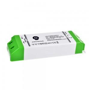 Power supply unit POS POWER 12V DC Slim FTPC75V12 230V 75W IP20