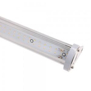 LED industrial light Farm 2 230V 40W 5400lm CRI80 IP67 4000K pure white