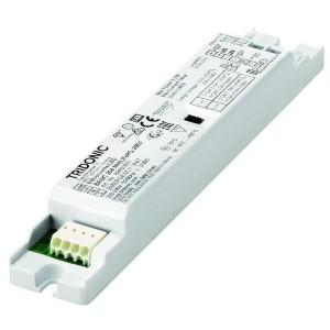 Akuseade EMconverter LED BASIC 204 MH/LiFePO4 50-250V + Aku LiFePO4 3,0Ah 3,2V 2B CON