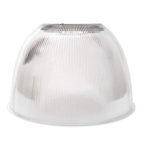 Reflector NOTE PC 150W dia 410