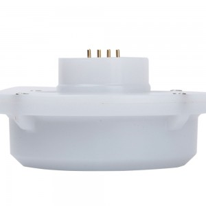 Motion sensor SEN-MW-NOTE 0-10V