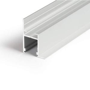 Алюминиевый профиль FRAME14 BC/Q 2m