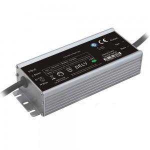 Power supply unit GLP POWER 24V DC GLSV-100B024 230V 100W IP67