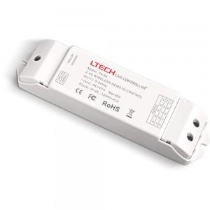 Receiver LTECH F4-5A 20A 5-24V