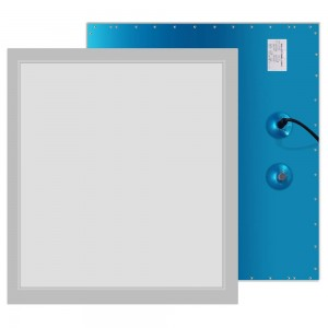 LED-paneeli PROLUMEN 600x600 NEPTUN 230V 40W 4000lm CRI80 120° IP65 4000K päivänvalkoinen