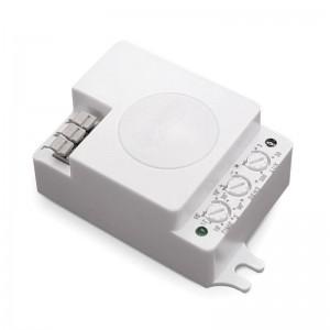 Motion sensor LX709 230V IP20