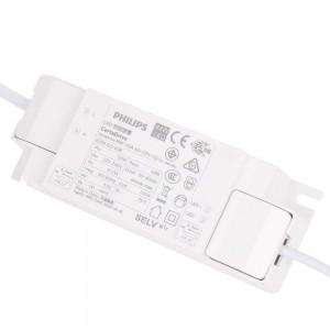 LED Paneel PROLUMEN 1200x300 OPAL valge 230V 40W 4000lm CRI80 120° IP20 4000K päevavalge